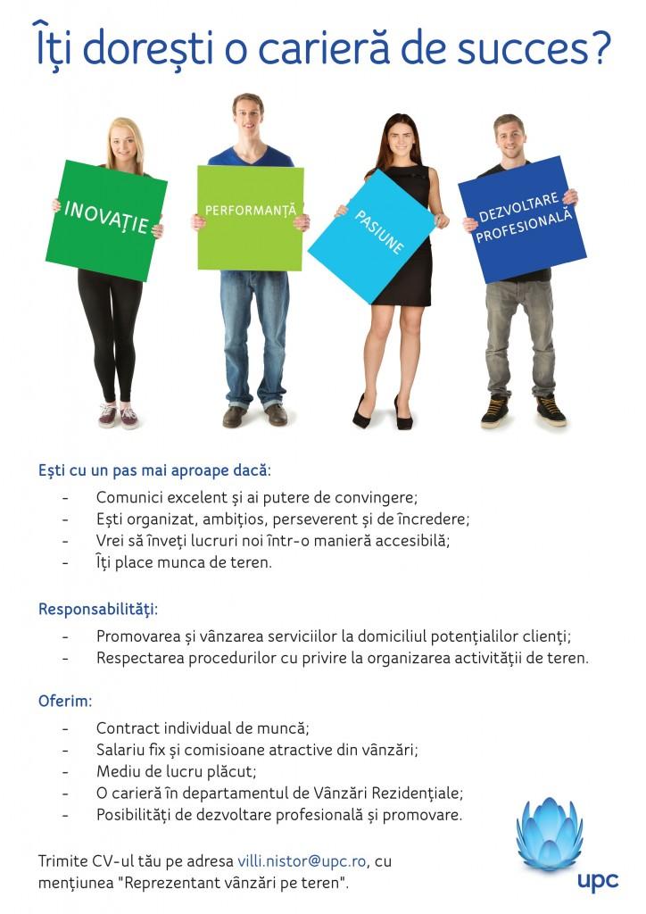 anunt-angajare-upc-universitate-web-2480x3508px-v000