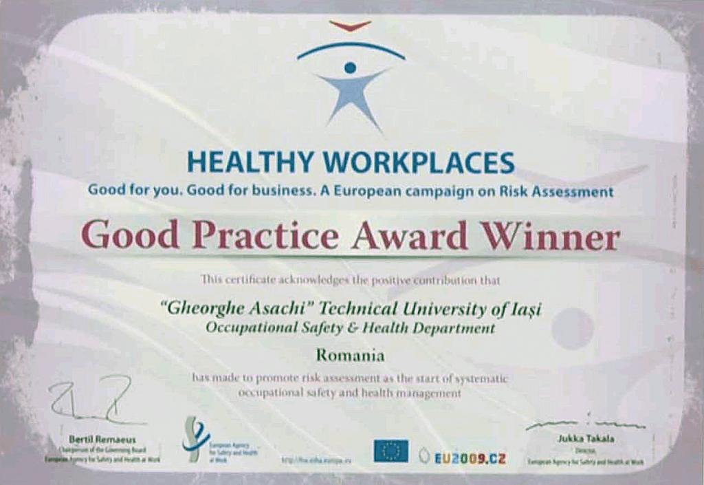 good-practice-award