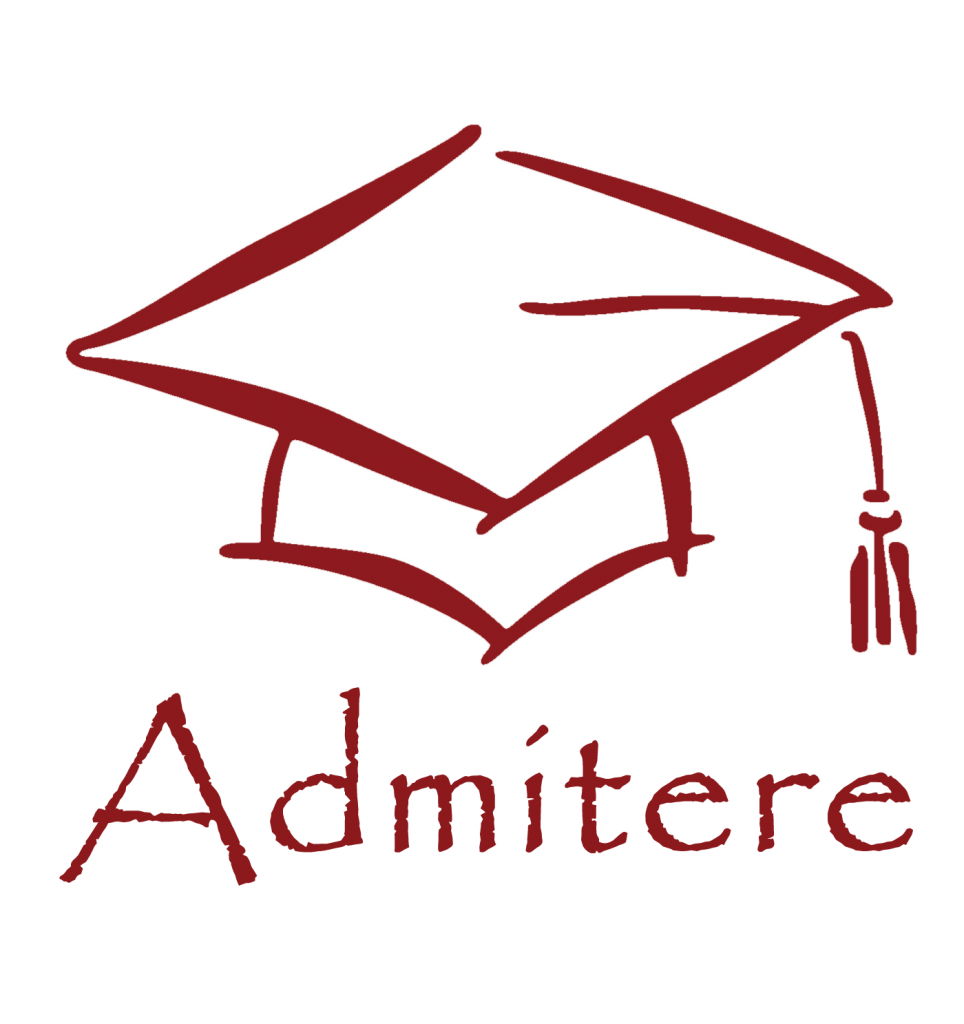 admissions-message-logo
