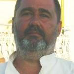 Gavrila Bogdan - Lucian