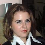 Largeanu Anca Elena
