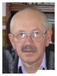 Dan-Gelu GALUȘCĂ